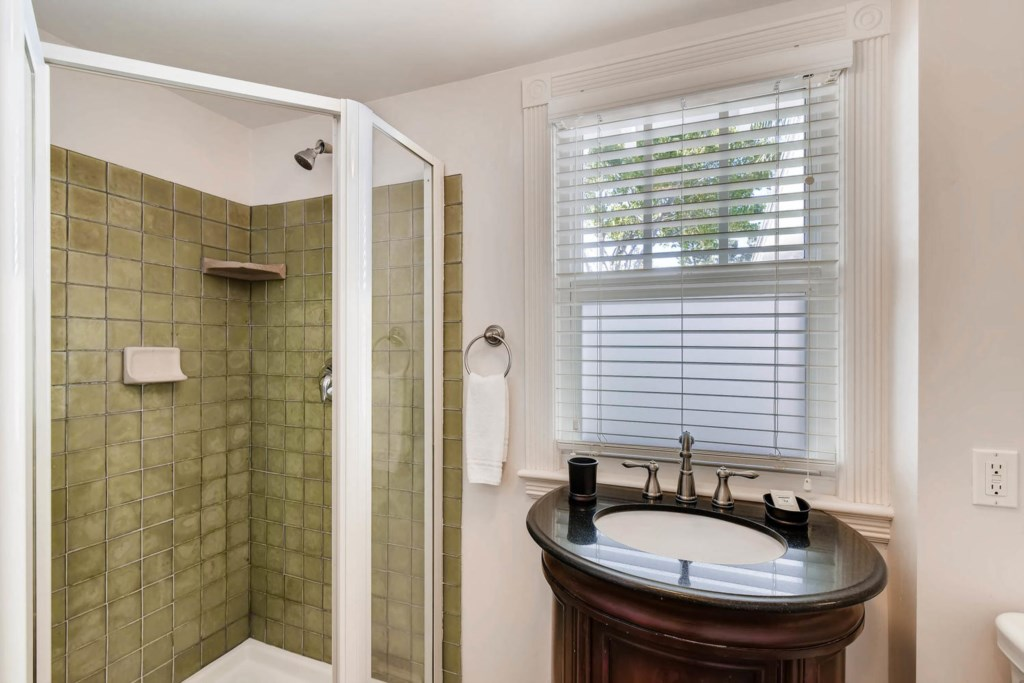 Fern Cottage Bathroom.jpg