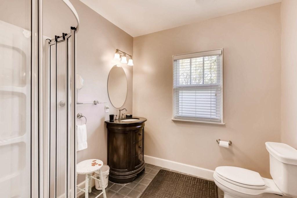 Fern Cottage Bathroom 2.jpg