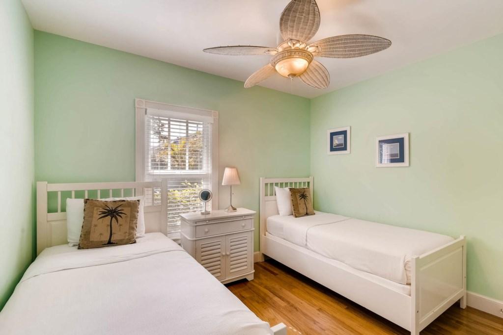 Fern Cottage Bedroom.jpg