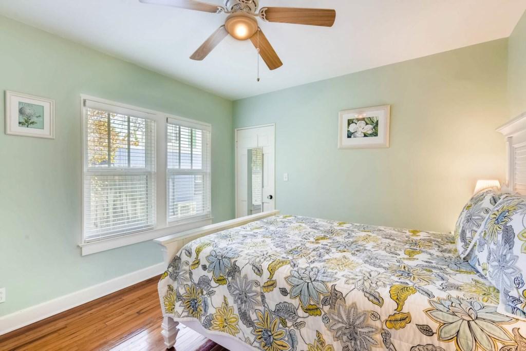 Fern Cottage Bedroom 2.jpg