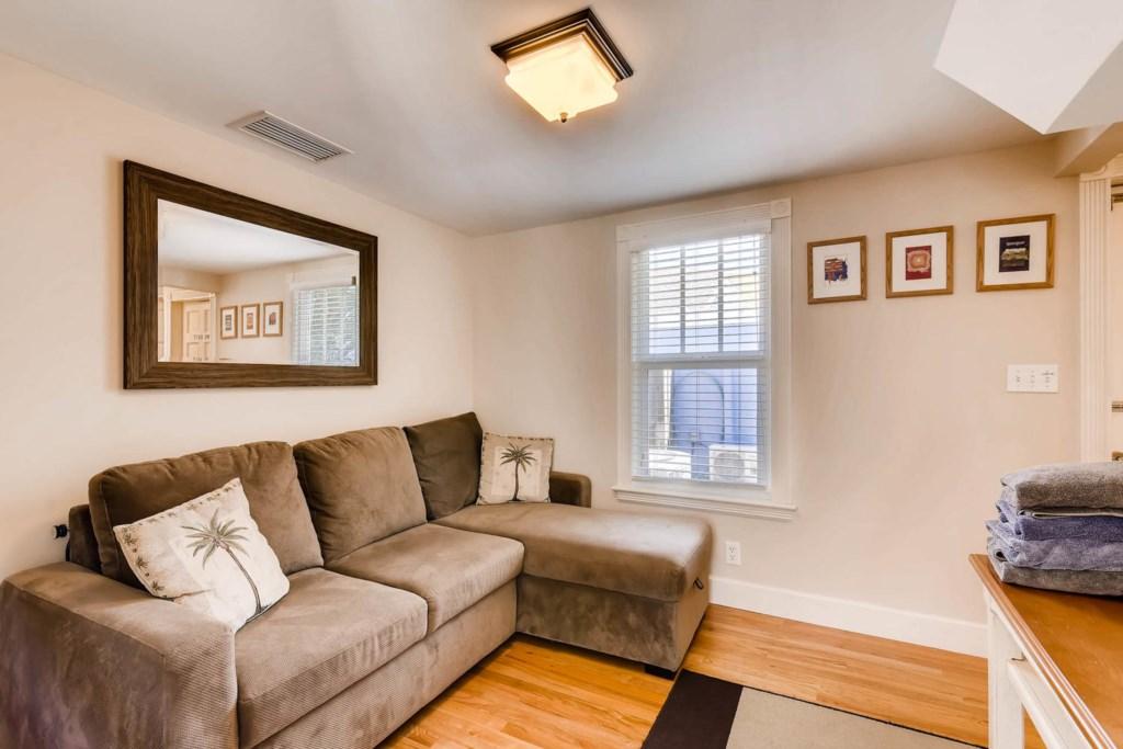 Fern Cottage Family Room.jpg