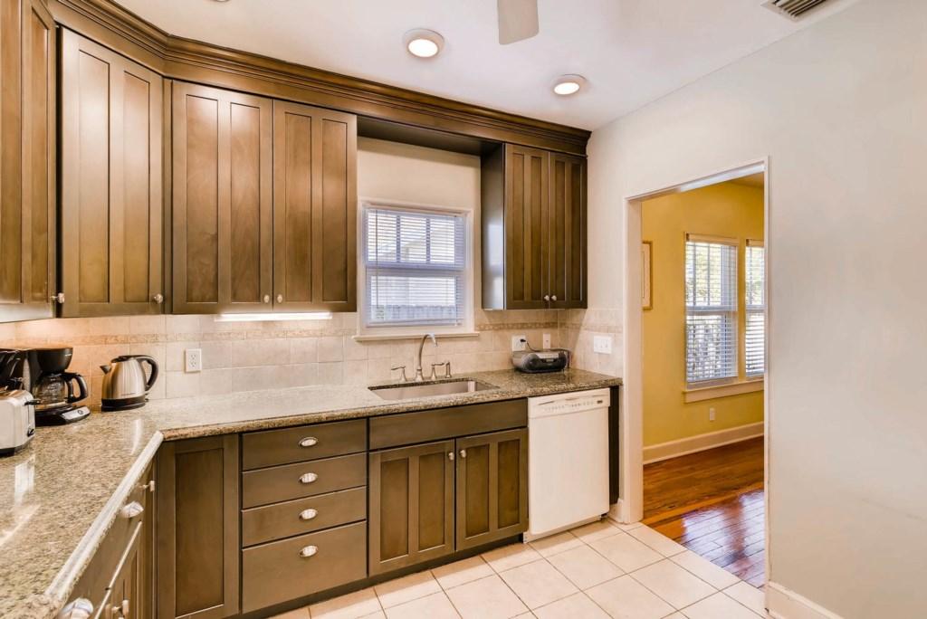 Fern Cottage Kitchen.jpg