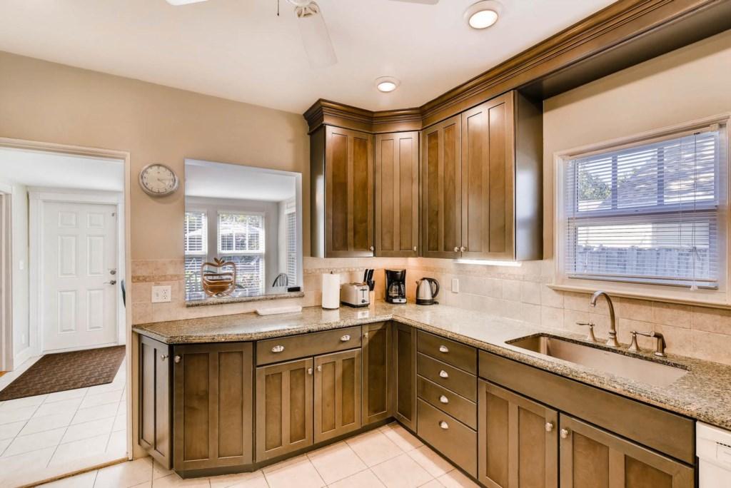 Fern Cottage Kitchen 2.jpg