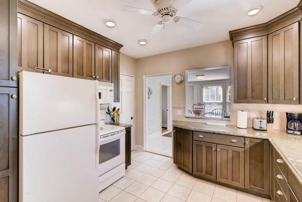 Fern Cottage Kitchen 3.jpg