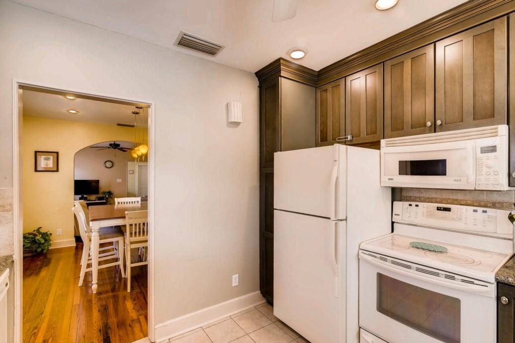 Fern Cottage Kitchen 4.jpg