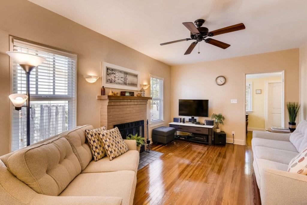 Fern Cottage Living Room.jpg