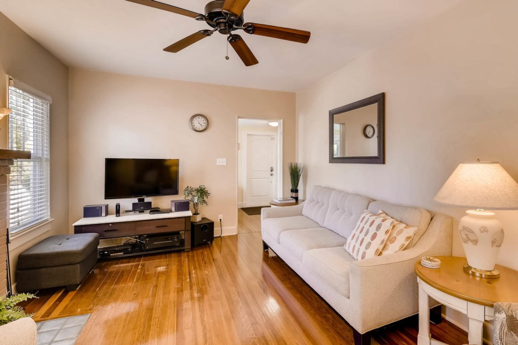 Fern Cottage Living Room 2.jpg