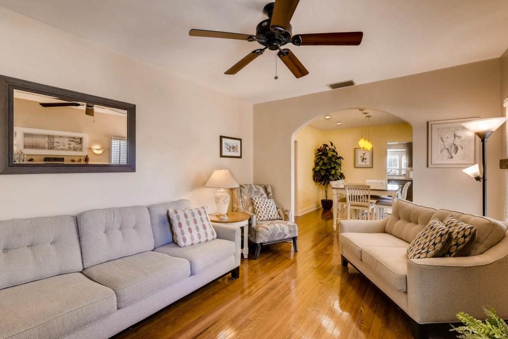Fern Cottage Living Room 3.jpg