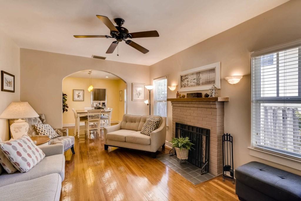 Fern Cottage Living Room 4.jpg