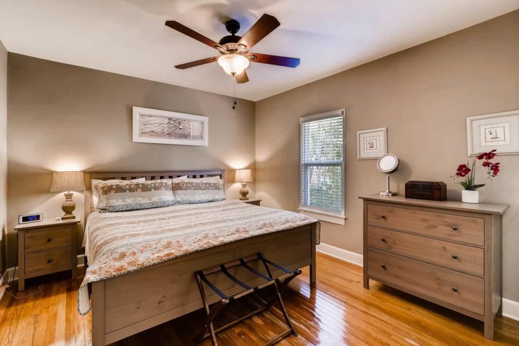 Fern Cottage Master Bedroom.jpg