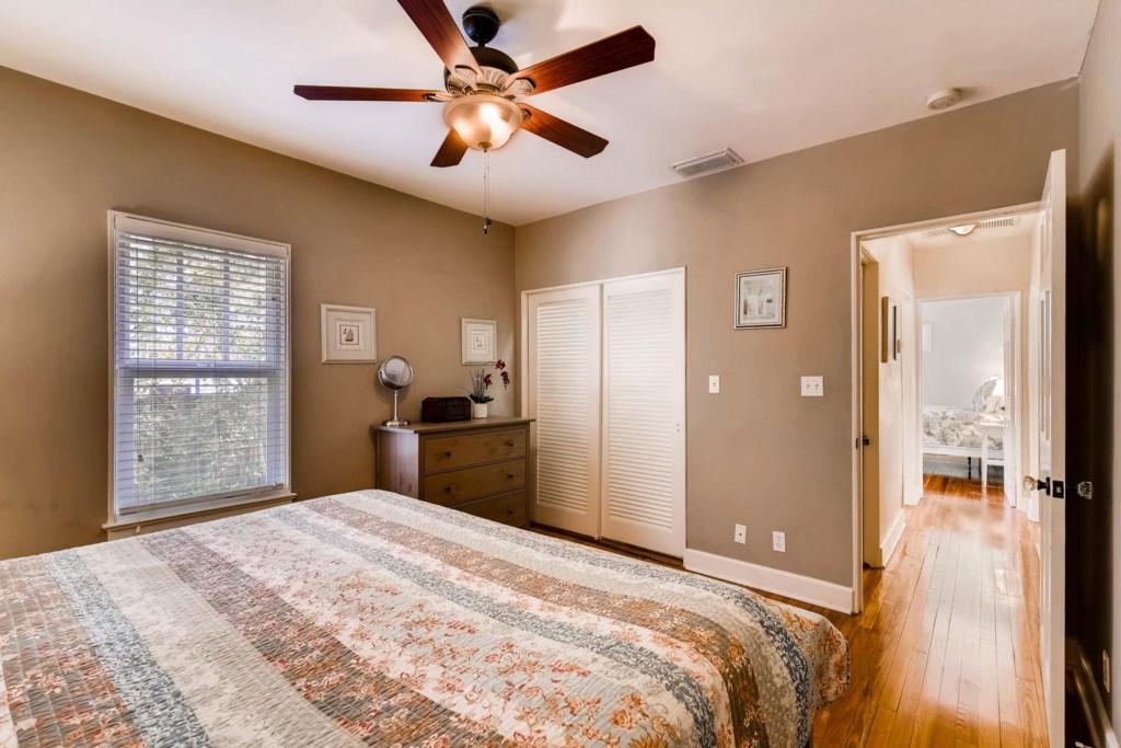 Fern Cottage Master Bedroom 2.jpg