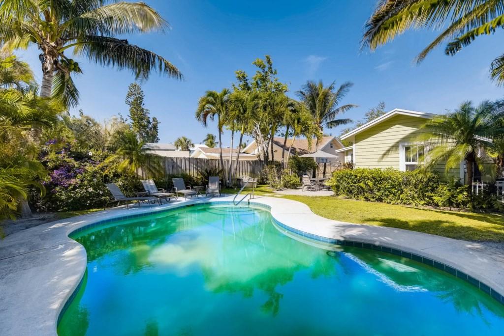 Fern Cottage Pool 3.jpg