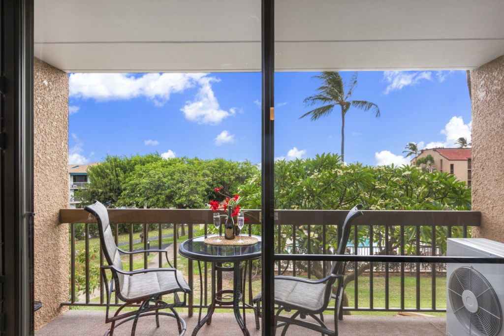 Maui Vista 3210