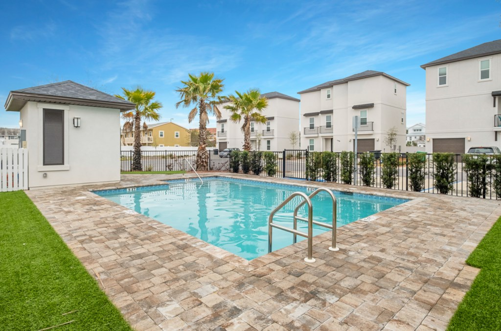 Enjoy The Communal Pool and Picnic Area.jpg