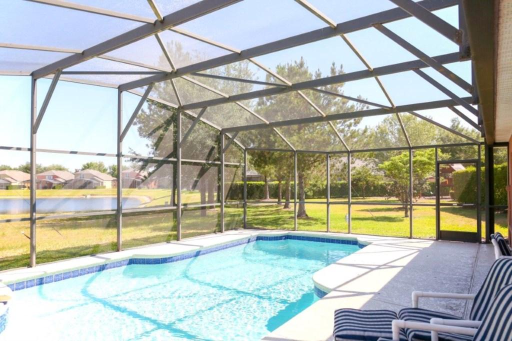 Pool 2 (005).jpg