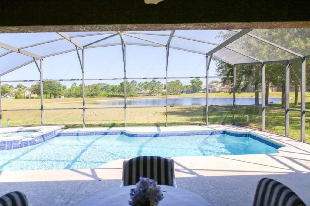 Pool 3 (003).jpg