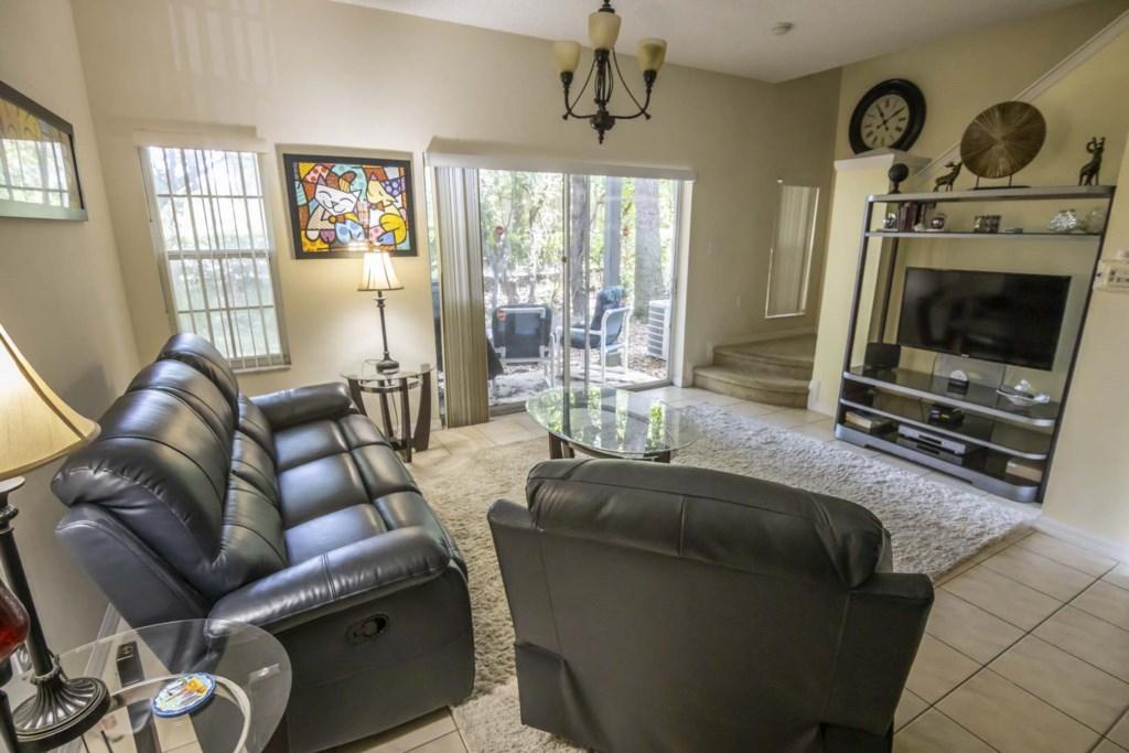 Jasmine - Living Room (1)