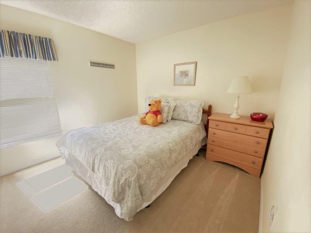 2709KL bed 3.jpg