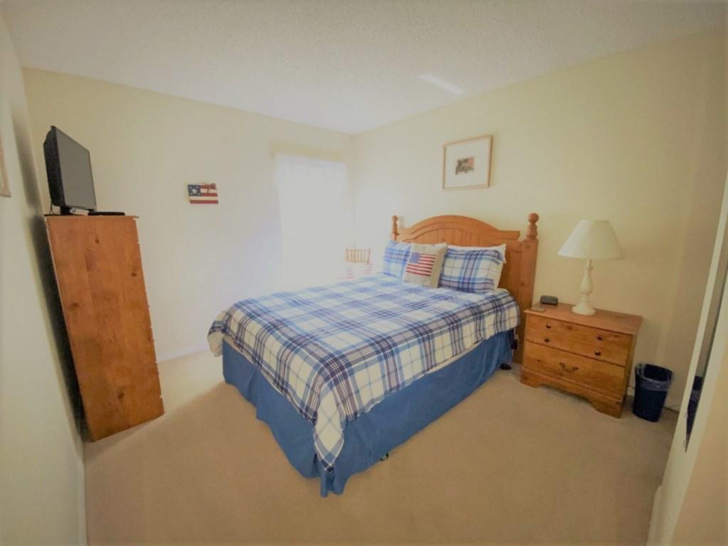 2709KL bed 4.jpg