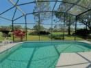 2709KL pool.jpg