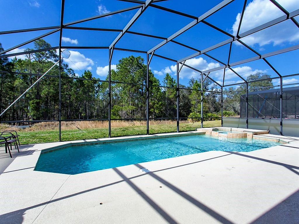 18. Private pool with conservation views.jpg
