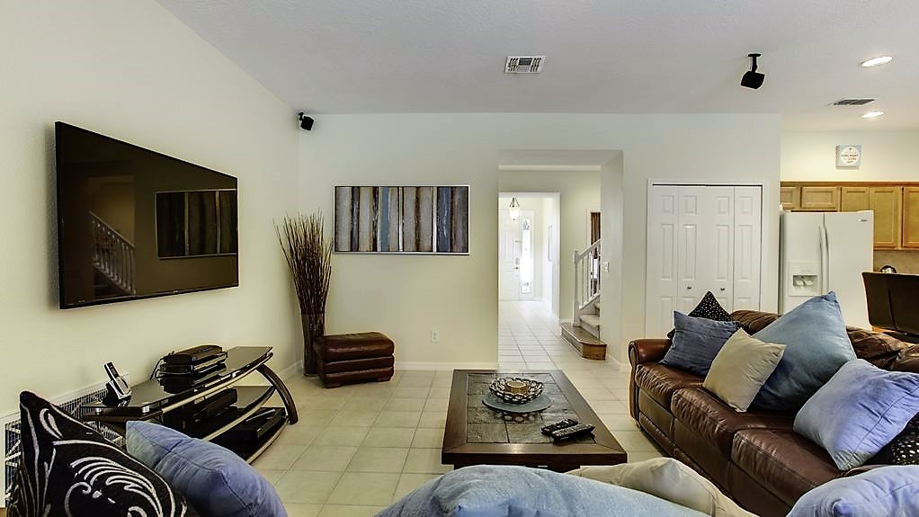 5. Lounge with open plan living space.jpg