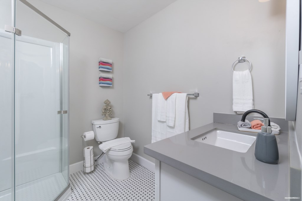 Bathroom-With-Walk-In-Shower
