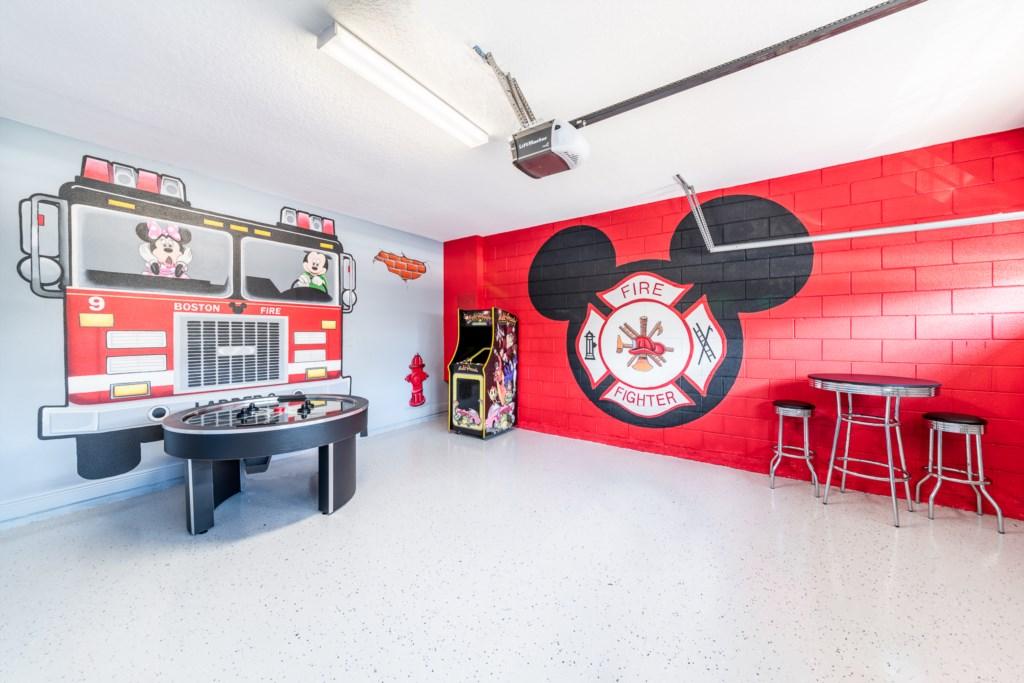 Garage 1 (1).jpg
