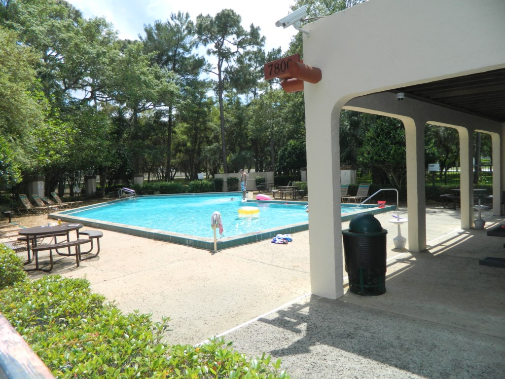 Indian Ridge Villas (6).JPG