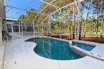 1125 pool deck.jpg