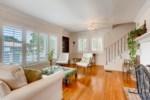 318 Cornell Dr Lake Worth FL-large-004-005-Living Room-1500x1000-72dpi.jpg