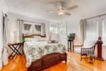 318 Cornell Dr Lake Worth FL-large-015-015-2nd Floor Master Bedroom-1500x1000-72dpi.jpg