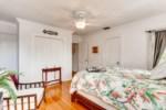 318 Cornell Dr Lake Worth FL-large-016-012-2nd Floor Master Bedroom-1500x1000-72dpi.jpg