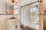 318 Cornell Dr Lake Worth FL-large-017-022-2nd Floor Master Bathroom-1500x1000-72dpi.jpg