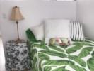 Cabana Bed.jpg
