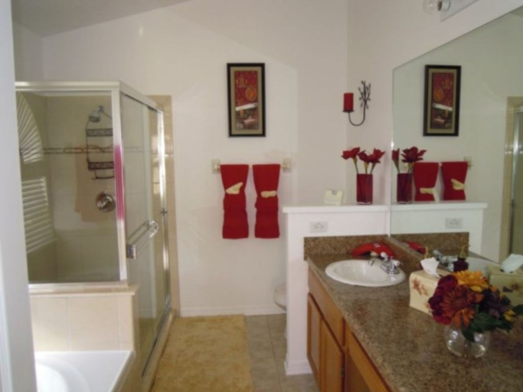 Master Bathroom Ensuite.jpg