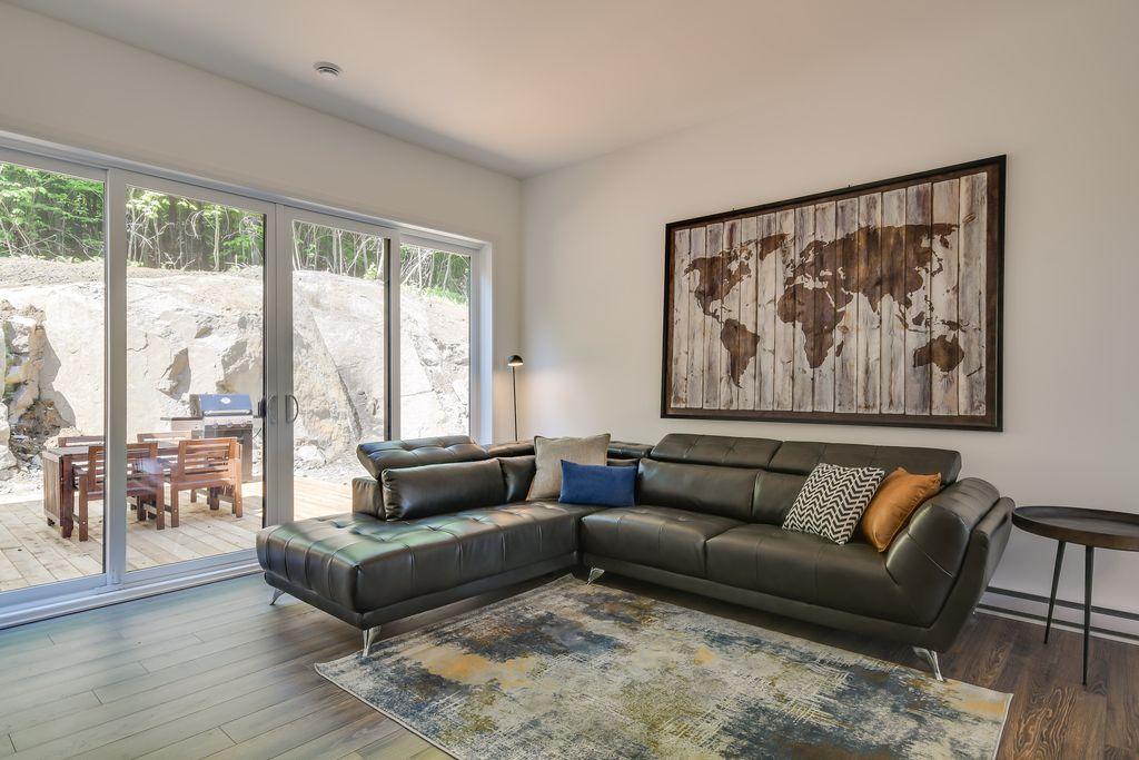 lily-blue-livingroom-1.jpg