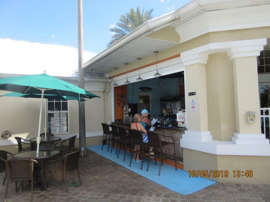 WP Club House