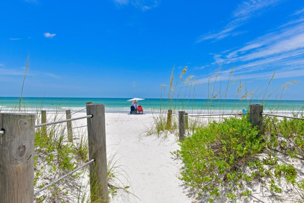 601-Gulf-Dr-N-Bradenton-Beach-print-036-30-DSC7368-4200x2800-300dpi-copy-compressor
