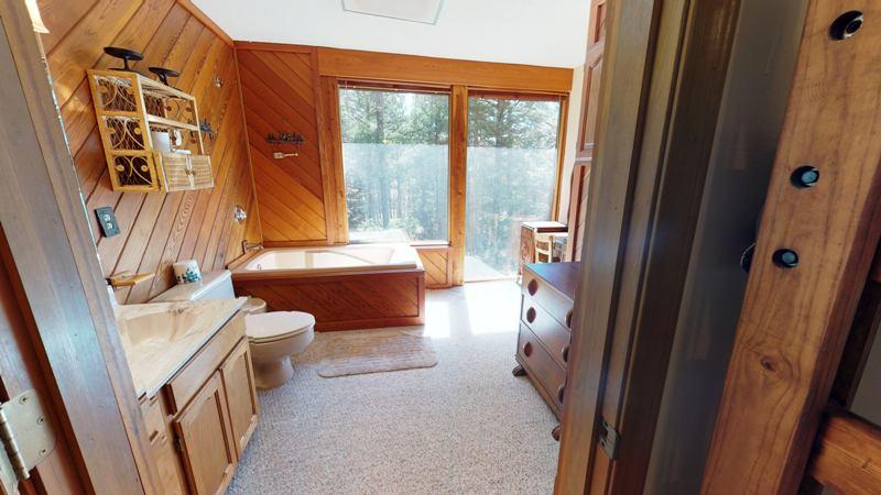 Upstairs Bathroom.jpg