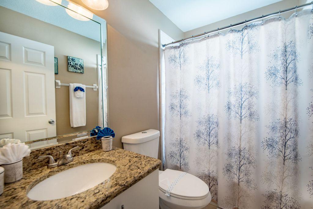 house bath.jpg