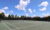 20 Onsite Tennis Courts.JPG