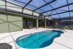 32 Pool area