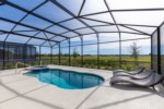 33 Pool area views