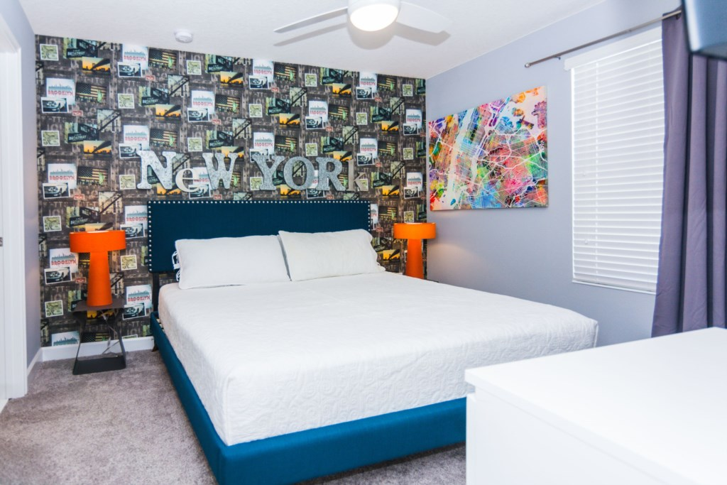 NY Bedroom 1.jpg