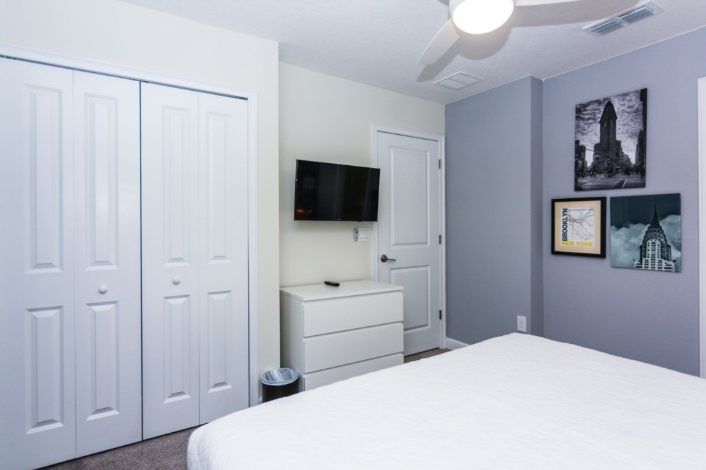 NY Bedroom 3.jpg