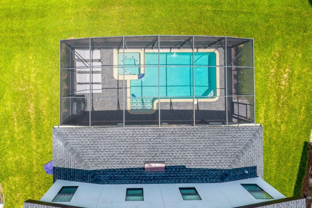 Pool Area 7.jpg