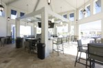 ClubHouse(22)