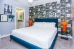 NY Bedroom 2.jpg