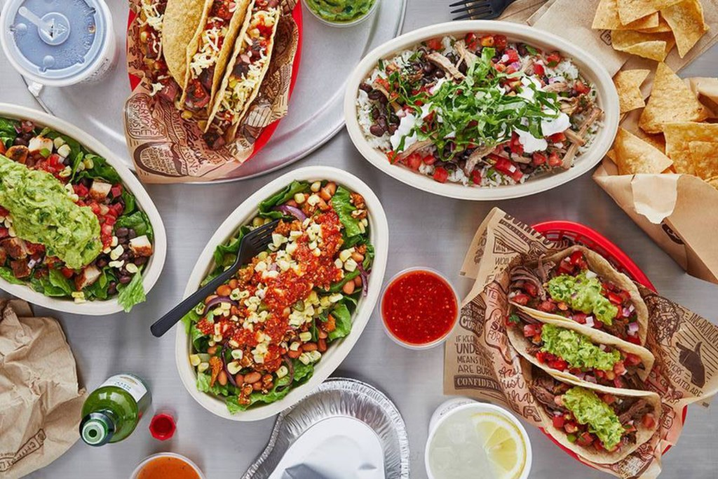 chipotle_loyalty_program.0